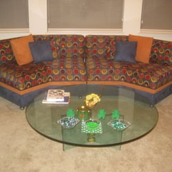 B & T Upholstery - (New) 11 Photos & 32 Reviews - Furniture ...