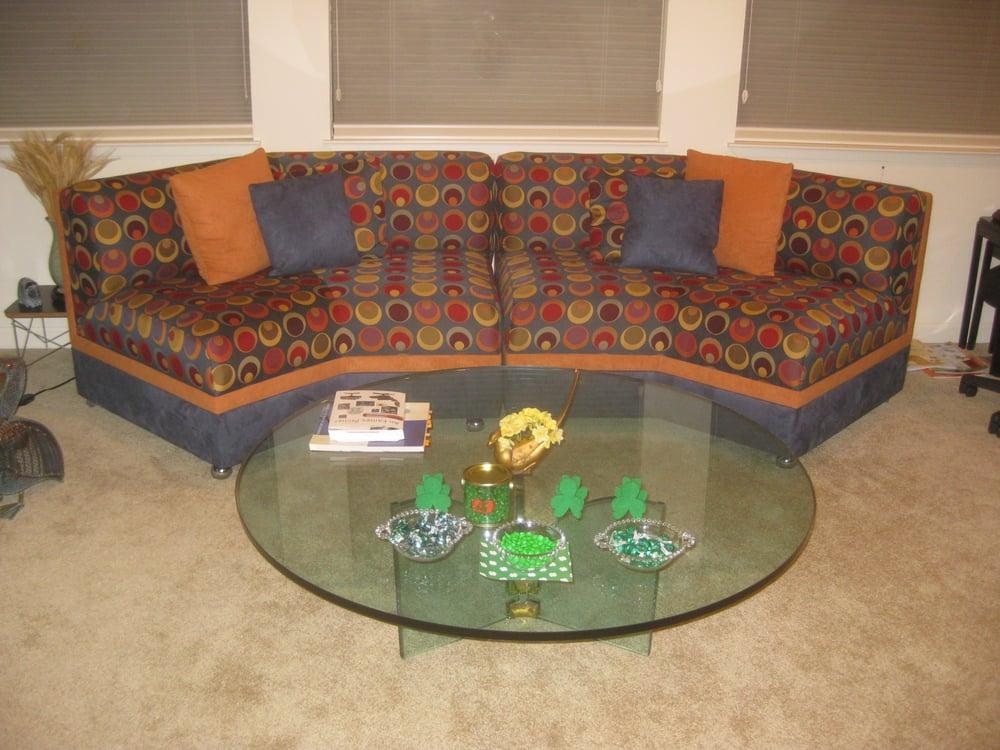 b t upholstery 24 reviews furniture reupholstery 1600 kitchner rd sacramento ca. Black Bedroom Furniture Sets. Home Design Ideas