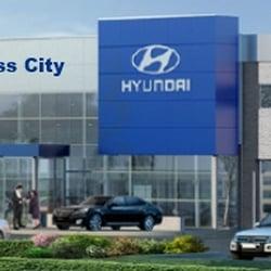 brass city hyundai get quote car dealers 480 watertown ave waterbury ct phone number. Black Bedroom Furniture Sets. Home Design Ideas