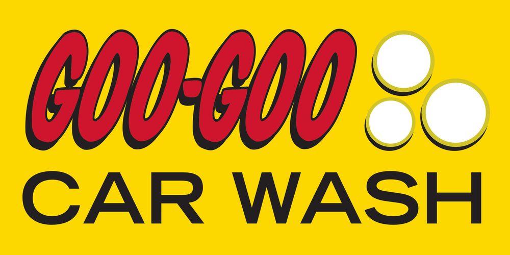 Goo Goo Express Car Wash - Springfield
