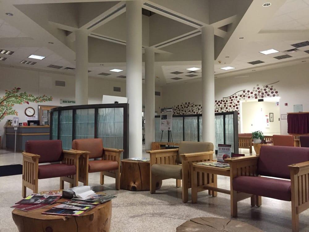 Wsu Vet School >> Wsu Veterinary Teaching Hospital 25 Reviews