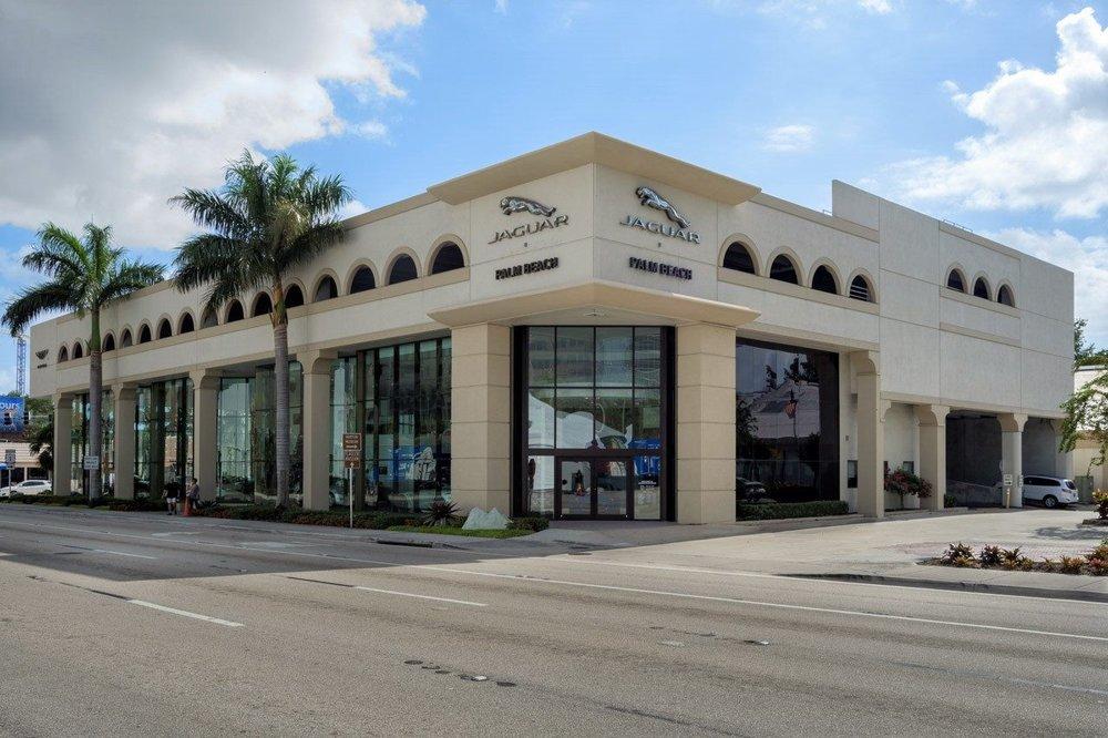 jaguar palm beach 28 photos 34 reviews car dealers 915 s dixie hwy west palm beach fl. Black Bedroom Furniture Sets. Home Design Ideas