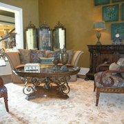 Fl Photo Of Howard Wiggins Interior Design