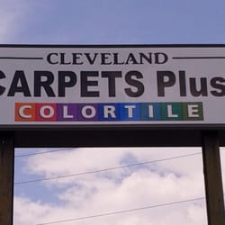 Cleveland Carpets Plus Carpeting 2045 N Expy Griffin