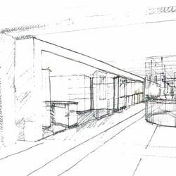 daystar design lab design d 39 interni 130 n central ave On daystar design lab