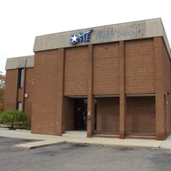 Cme Federal Credit Union Banks Credit Unions 365 S 4th St