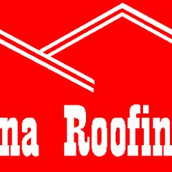 Exceptional Photo Of Ramona Roofing CO   Ramona, CA, United States