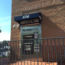 Nasa Federal Credit Union - Banks & Credit Unions - Falls Church ...