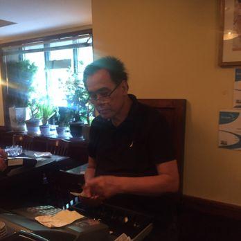 Thai Restaurant Highland Park Nj