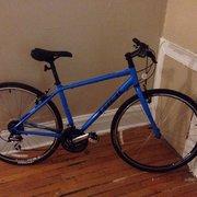 ae3e73ad294 Plaine And Son - 11 Photos & 25 Reviews - Bike Rentals - 1816 State ...