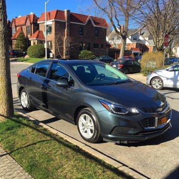 Lasorsa Car Dealership Reviews