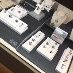 Kay Jewelers 15 Reviews Jewelry 4300 Meadows Ln Westside Las