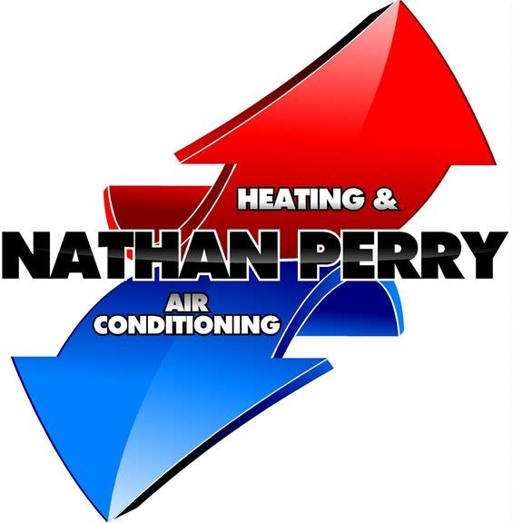 Nathan Perry Heating & Air Conditioning
