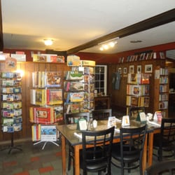 Traveler Restaurant 169 Photos Amp 167 Reviews American