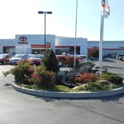 town toyota 13 reviews car dealers 500 3rd st se east wenatchee wa phone number yelp. Black Bedroom Furniture Sets. Home Design Ideas