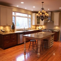 Genial Photo Of Distinctive Kitchens And Baths   Prince Frederick, MD, United  States