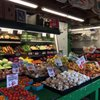 Frank's Quality Produce: 1508 Pike Pl, Seattle, WA
