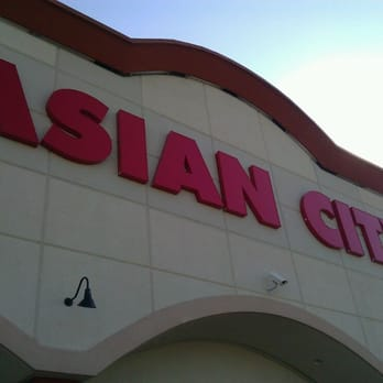 cashiers asian singles A foreign affair can help you meet russian women and mail order brides of  your  asian or latin tour, prepay in full by personal check, cashiers check or.