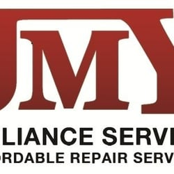 Photo Of Jmy Liance Repair Seattle Wa United States