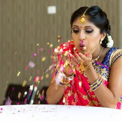 6bed3f3e5c Top 10 Best Indian Wedding Photographer in Aurora, IL - Last Updated ...