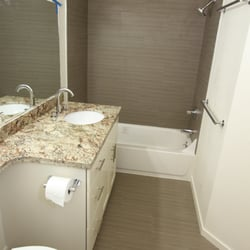 Bathroom Remodel Honolulu all-build construction - 50 photos - contractors - 2347 beckwith