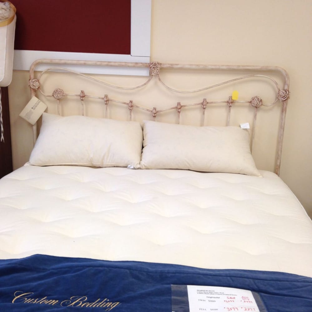 orange mattress studio mattresses 77 central ave clark nj