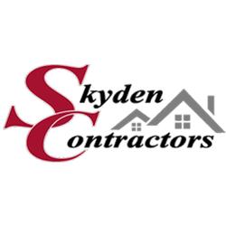 Skyden Contractors Kitchen And Bathroom Remodel Melbourne FL - Bathroom remodel melbourne fl