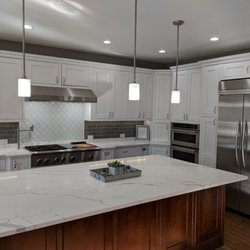 Pearl Design Group - Kitchen & Bath - 154 S Bloomingdale Rd ...