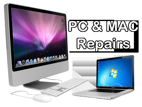 Expertise Computers: 11350 Random Hills Rd, Fairfax, VA