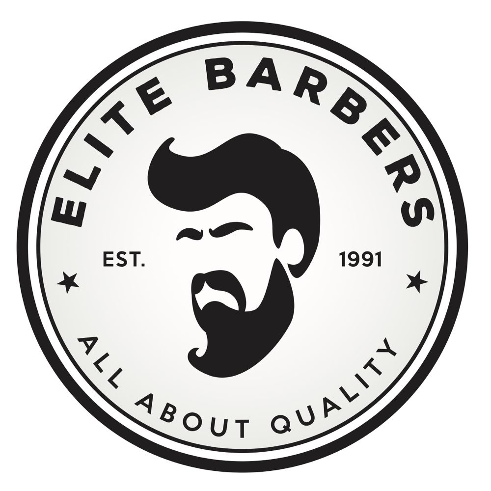 Elite Barbers: 828 Lexington Ave, New York, NY