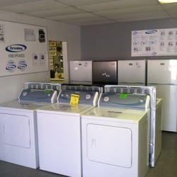 Bob S Appliance Service Appliances Amp Repair 2205