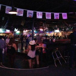 Mexican night clubs in el paso tx