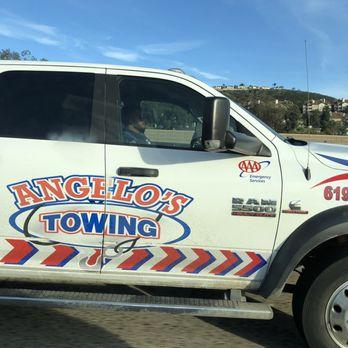 nation safe drivers holdings llc