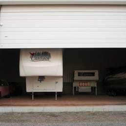 Superior Photo Of Storage Unlimited   Wisconsin Rapids, WI, United States. RV U0026  Camper