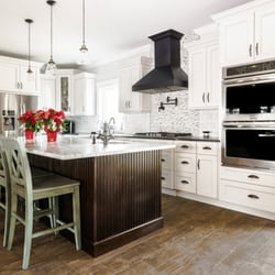 Merveilleux Photo Of SI Kitchens   Staten Island, NY, United States