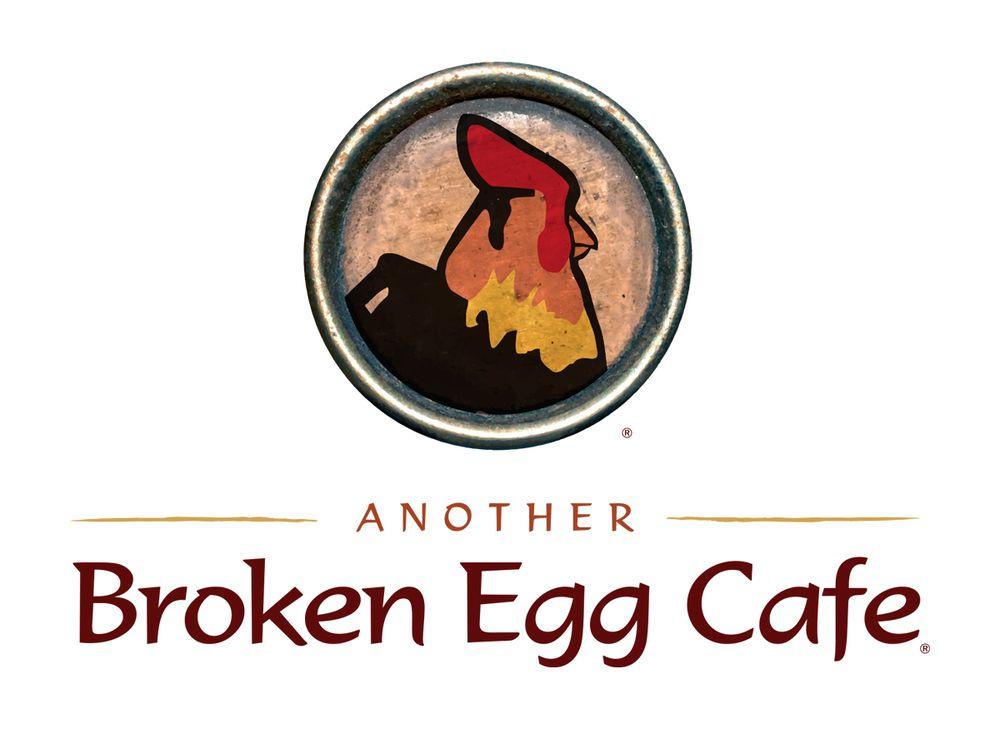 Another Broken Egg Cafe: 175 N Hiatus Rd, Pembroke Pines, FL