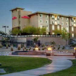 Photo Of Hilton Garden Inn Yuma Pivot Point,   Yuma, AZ, United States