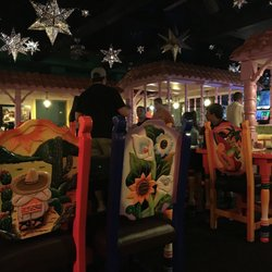Photo Of Guadalajara Mexican Restaurant Redding Ca United States