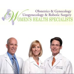 Women S Health Specialists Obstetricians Gynecologists 19