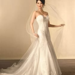 6783ddf2d Alfred Angelo Bridal - CLOSED - 87 Reviews - Bridal - 2010 Route 70 ...