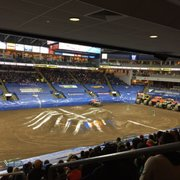 Webster Bank Arena Check Availability 41 Photos 38