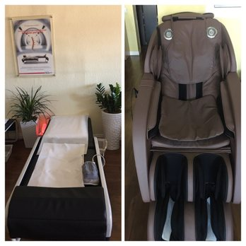 Ceragem Healing Center - 78 Photos & 98 Reviews
