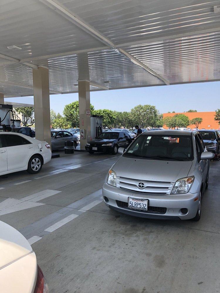 Costco Gasoline - 81 Photos & 106 Reviews - Gas Stations