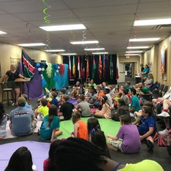 Faith Baptist Church - Churches - 3755 N Germantown Rd, Bartlett, TN