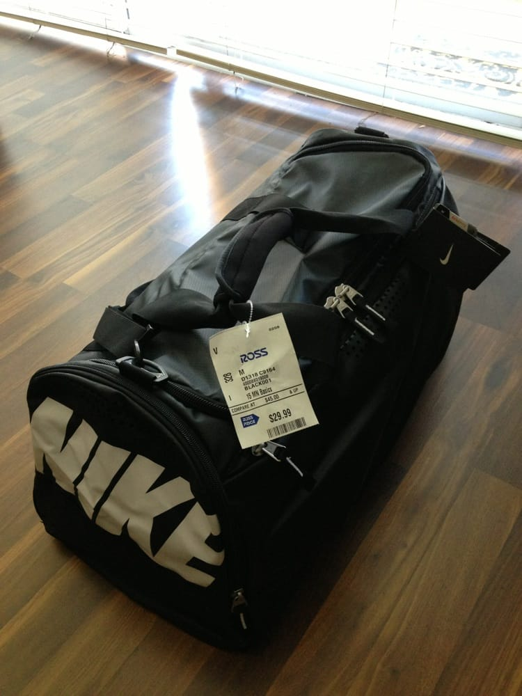 Photo of Ross Dress for Less - Los Angeles, CA, United States. Nike 510cf759c2
