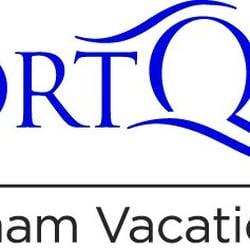 Resort Quest Fort Walton Beach Phone Number