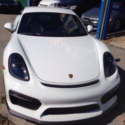 Mr Auto Sales >> Mr Cars Auto Sale 11 Avis Ventes De Voitures D Occasion