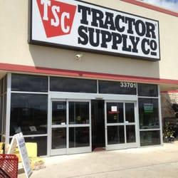 Tractor Supply Outdoor Gear 33701 Hwy 281 N Bulverde Tx