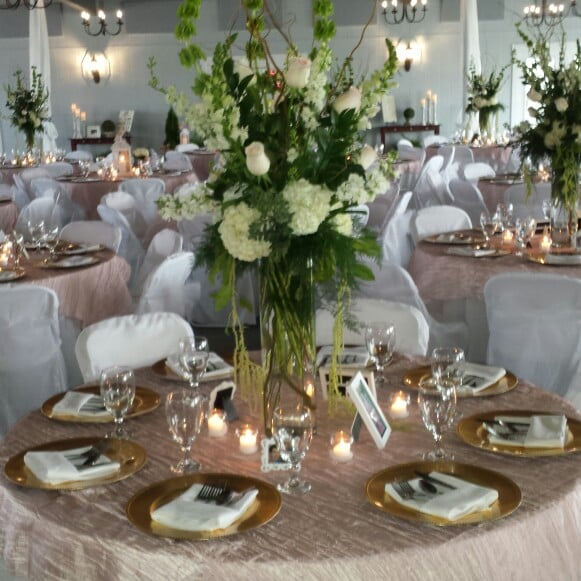 The Venue at Regal Resort: 1564 White Lake Dr, White Lake, NC