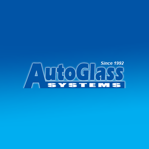 Auto Glass Systems Of Springfield: 3100 S 6th St, Springfield, IL